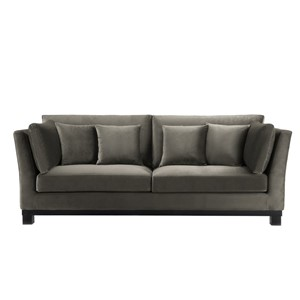York Sofa - Home Factory