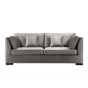 Manhattan Sofa - Home Factory