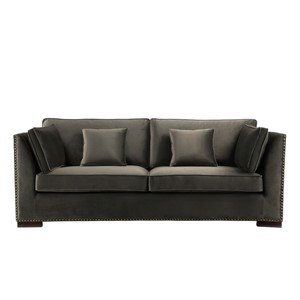 Manhatten Sofa - Home Factory