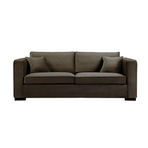 Boston Sofa - Home Factory