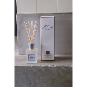 RM Home Fragrance Milano 200ml