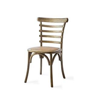 Moulin Café Dining Chair