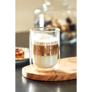 Beverage Bar Glass M
