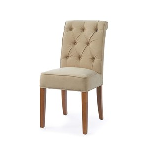 Hampton Classic Dining Chair - Riviera Maison
