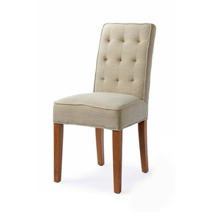 Madison Dining Chair - Riviera Maison
