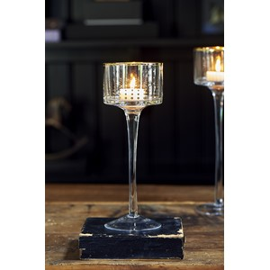 Fifth Avenue Candle Holder S