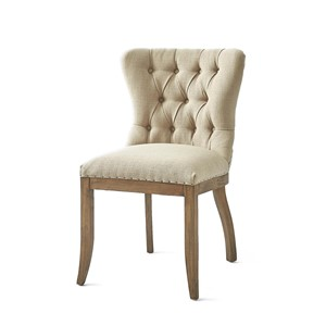 Wessex Dining Chair Sisal