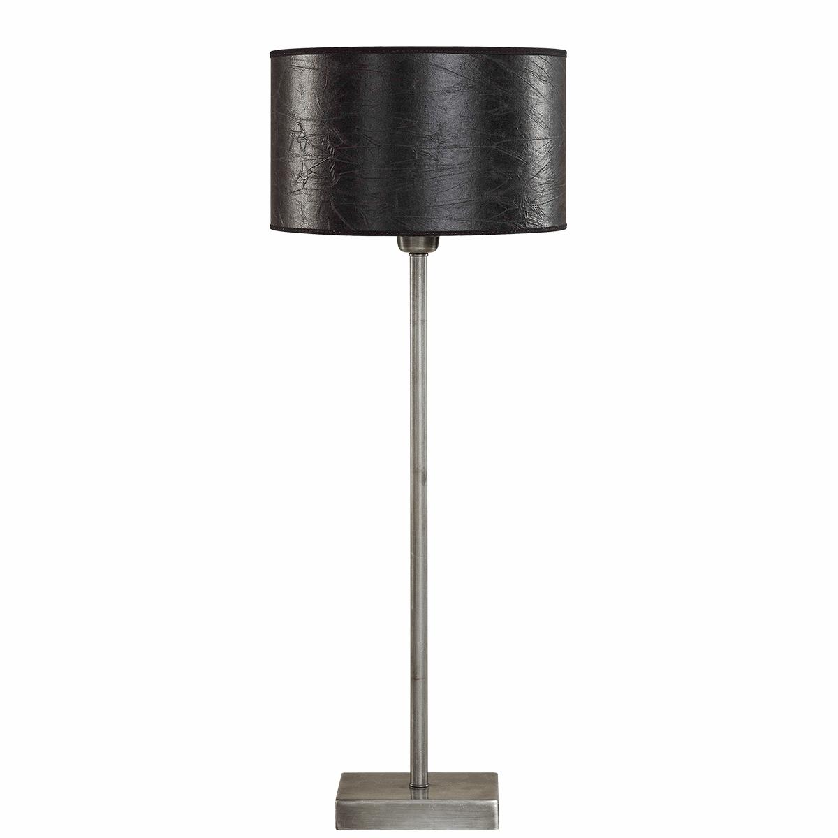 Lene Interiør Den nye fine Artwood lampen passer fint