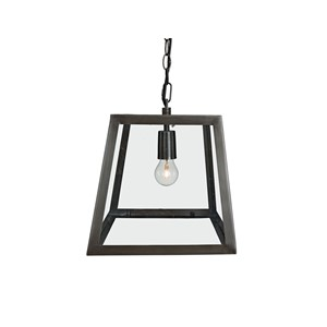 City Taklampe - Artwood