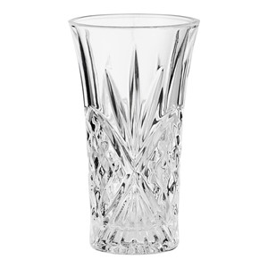 Cristel Shot Glass - Lene Bjerre
