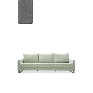 West Houston Sofa 3.5 S - Riviera Maison