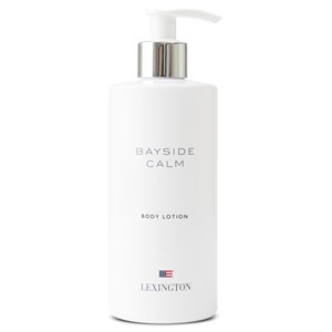 Casual Luxury Bayside Calm Bodylotion - Lexington