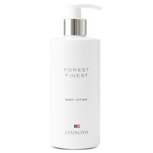 Casual Luxury Forest Finest Bodylotion - Lexington